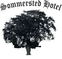 Sommersted Hotel